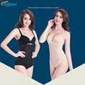 Waist Trainer Cincher Tummy Slimmer Breathable Shapewear Girdle Sexy Corsets Body Slimming Shaper Postpartum Belly Band