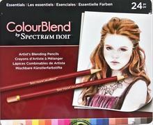 120 colors Professional Watercolor Drawing pencils set Non-toxic color pencil set lapices de Art supplies for School