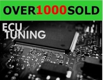 170 ECU 튜닝 소프트웨어 + 10gb ECU 덤프 (추출 후)