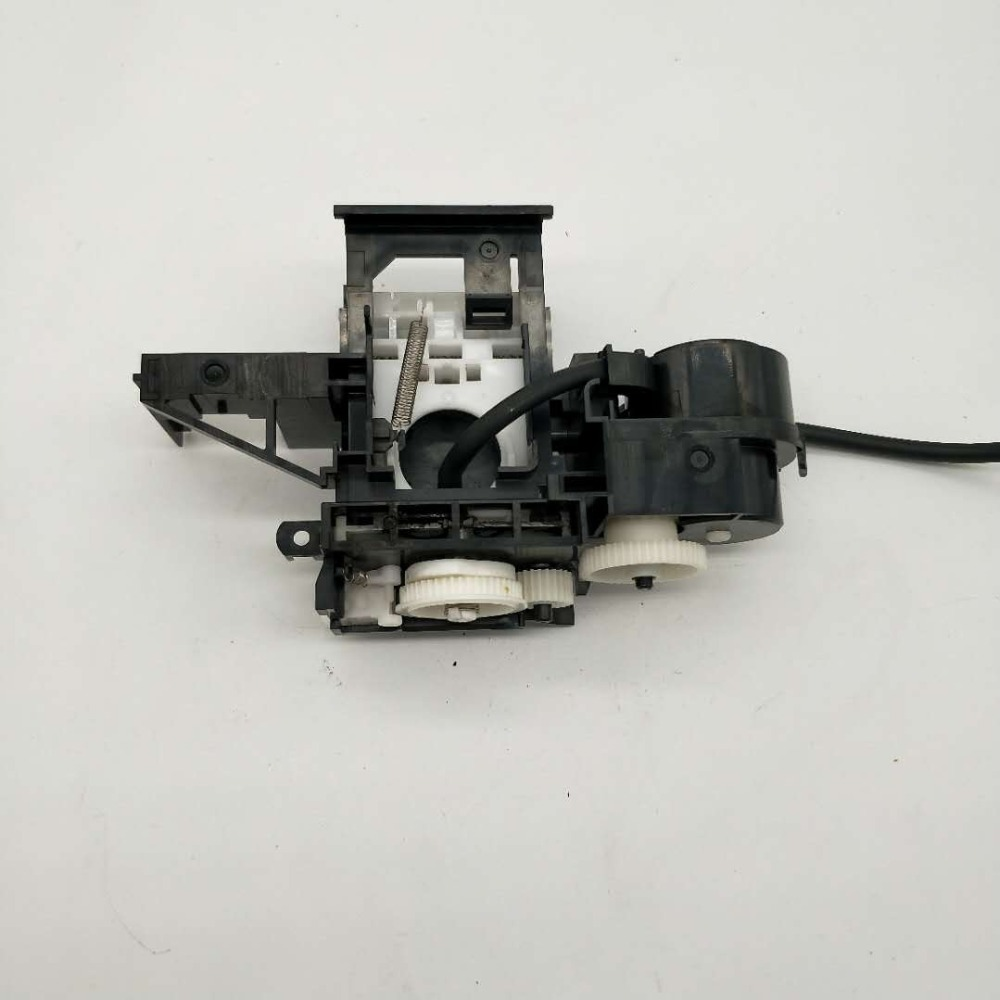 Ink Pump Assembly Capping Station for Epson K100 K105 K200 K205 K305  printer|Printers| |  - title=