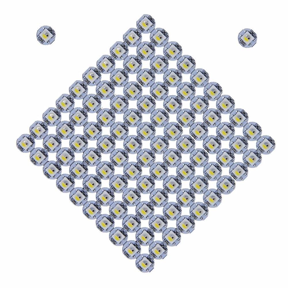 sk6812 WS2811 WS2812B LED Chip & Heatsink PCB Board 5050 RGB SMD light IC WS2812 chip Individually Addressable Digital 5Vsk6812 WS2811 WS2812B LED Chip & Heatsink PCB Board 5050 RGB SMD light IC WS2812 chip Individually Addressable Digital 5V