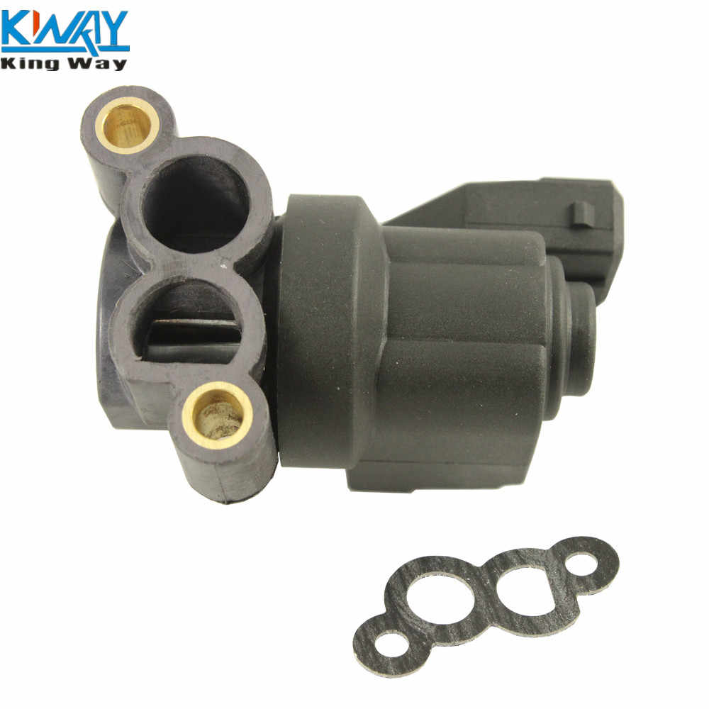 Free Shipping King Way Air Control Valve 3515022600 For