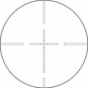 Image 3 - 벡터 광학 센티넬 8 32x50 Gen1 스나이퍼 라이플 스코프 30mm Monotube 마운트 에칭 MOA 레티클 맞추기. 223. 308 구경