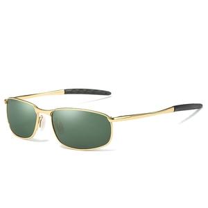 Image 5 - Sunglasses Prescription Myopia Eyeglasses Men Hyperopia Progressive Multifocal Optical Sun Glasses Custom Made