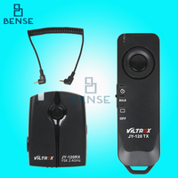 Wireless Remote Shutter Release For Canon 1200D 1100D 700D 650D 100D 70D 550D
