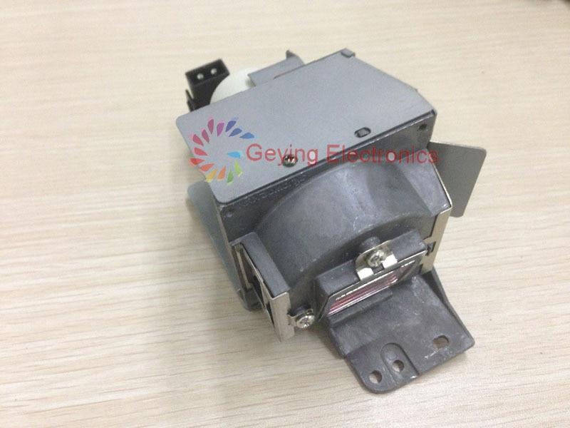 все цены на UHP190/160W Original Projector Lamp With Module 5J.J3T05.001 for Ben q MS614 / MS615 / MX613ST онлайн