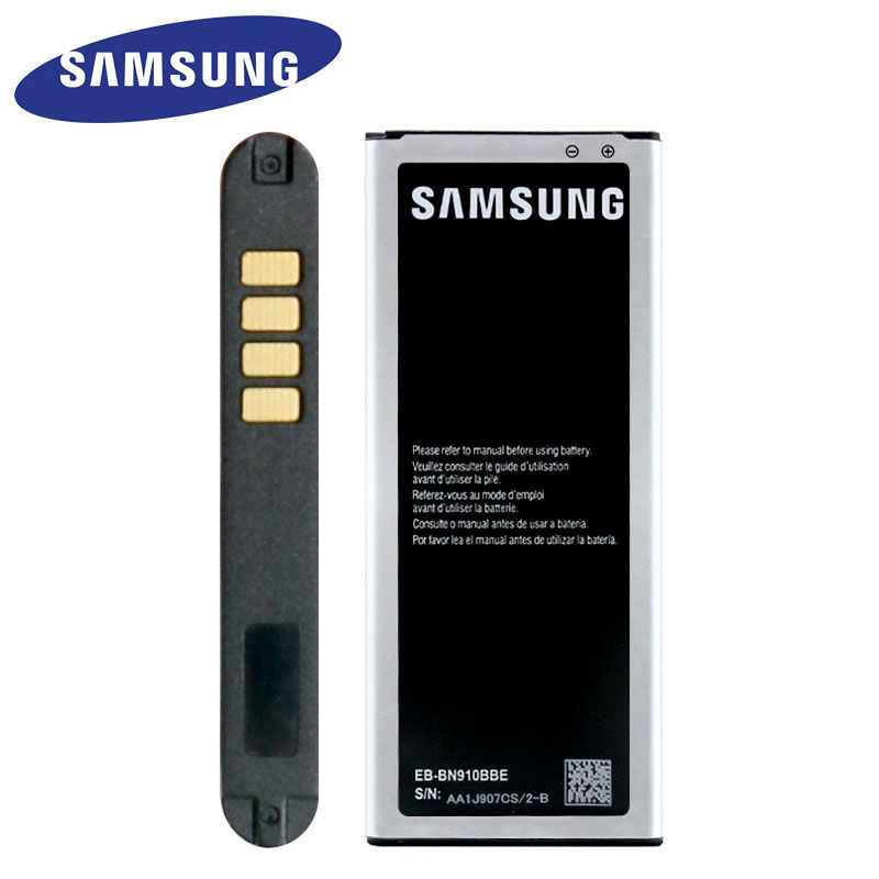 ▻ Low price for samsung note 4 with nfc battery and get