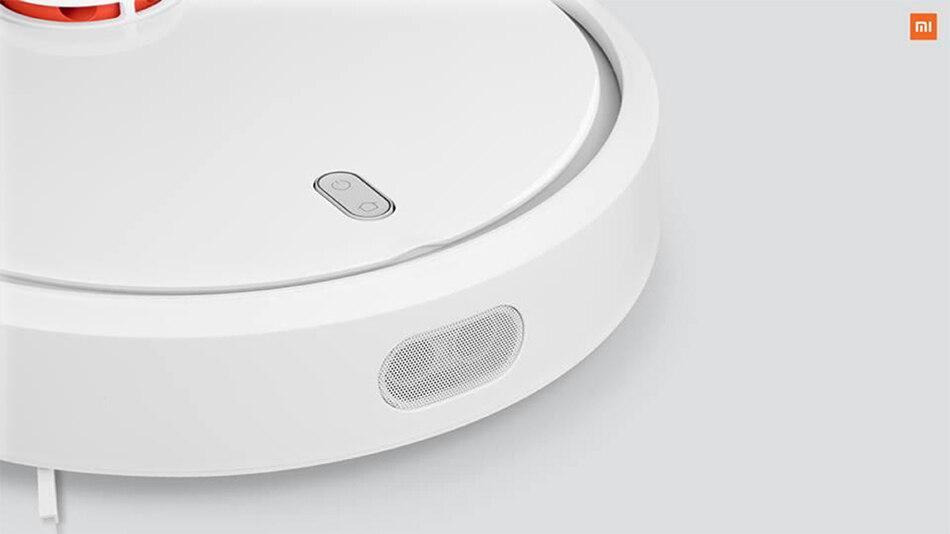 [PPT]Mi-Robot-Vacuum-21