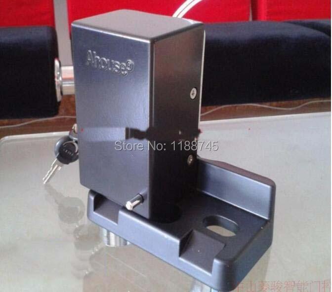 Popular Swing Gate Locks Buy Cheap Swing Gate Locks Lots