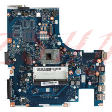 for Lenovo G50 G50-30 laptop motherboard NM-A311 DDR3 Free Shipping 100% test ok