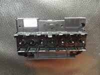 Cabeça de impressão Da Cabeça De Impressão Para EPSON PM 970C 970C 970|Impressoras| |  -