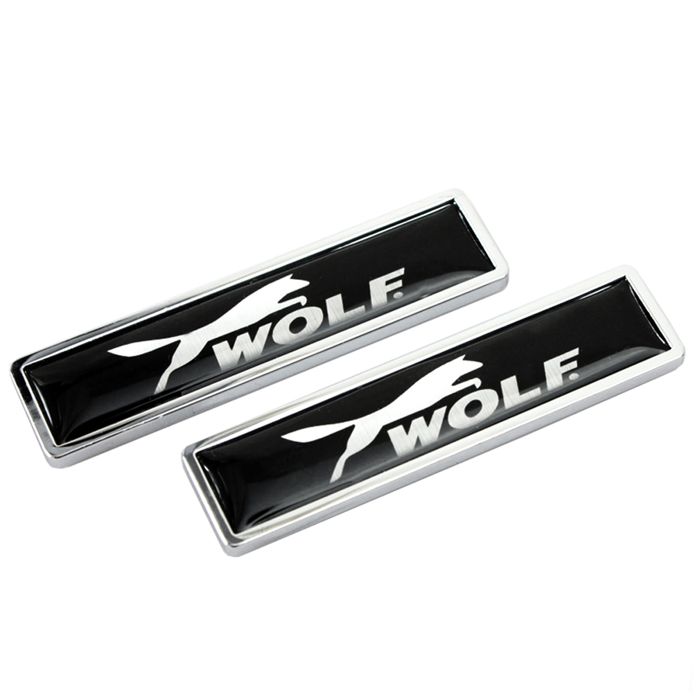 Car Decoration Decal Side Door Sticker For Ford Wolf F150 F750 F650 F350 Focus Mondeo Kuga Fiesta Escort Mustang Explorer Excape shock absorber spring bumper power cushion buffer 4pcs lot for ford pathfinder escort fiesta mondeo everest focus kuga