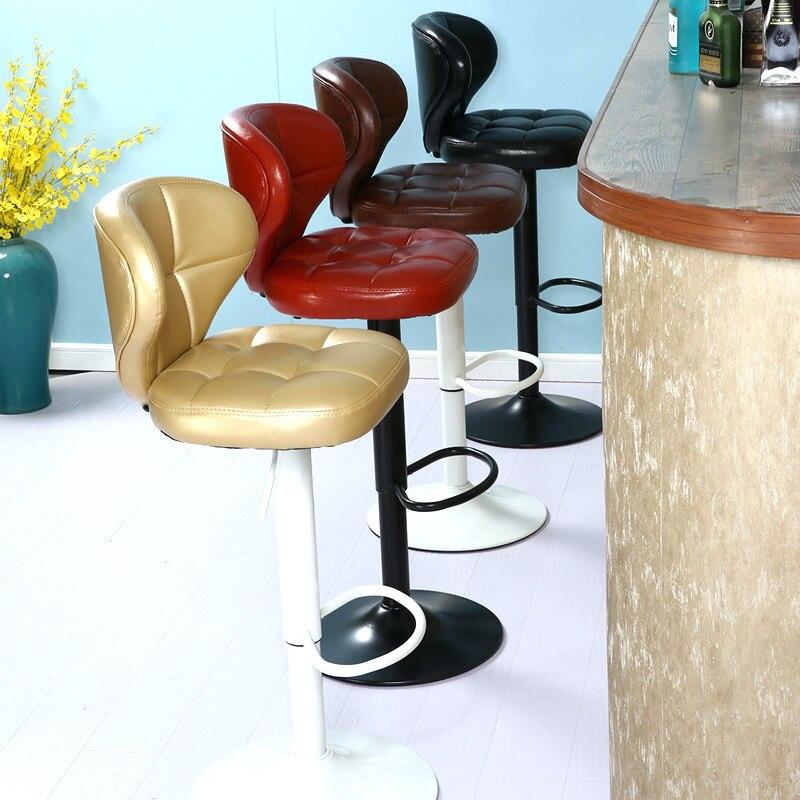 achetez en gros r tro bar tabouret en ligne des grossistes r tro bar tabouret chinois. Black Bedroom Furniture Sets. Home Design Ideas