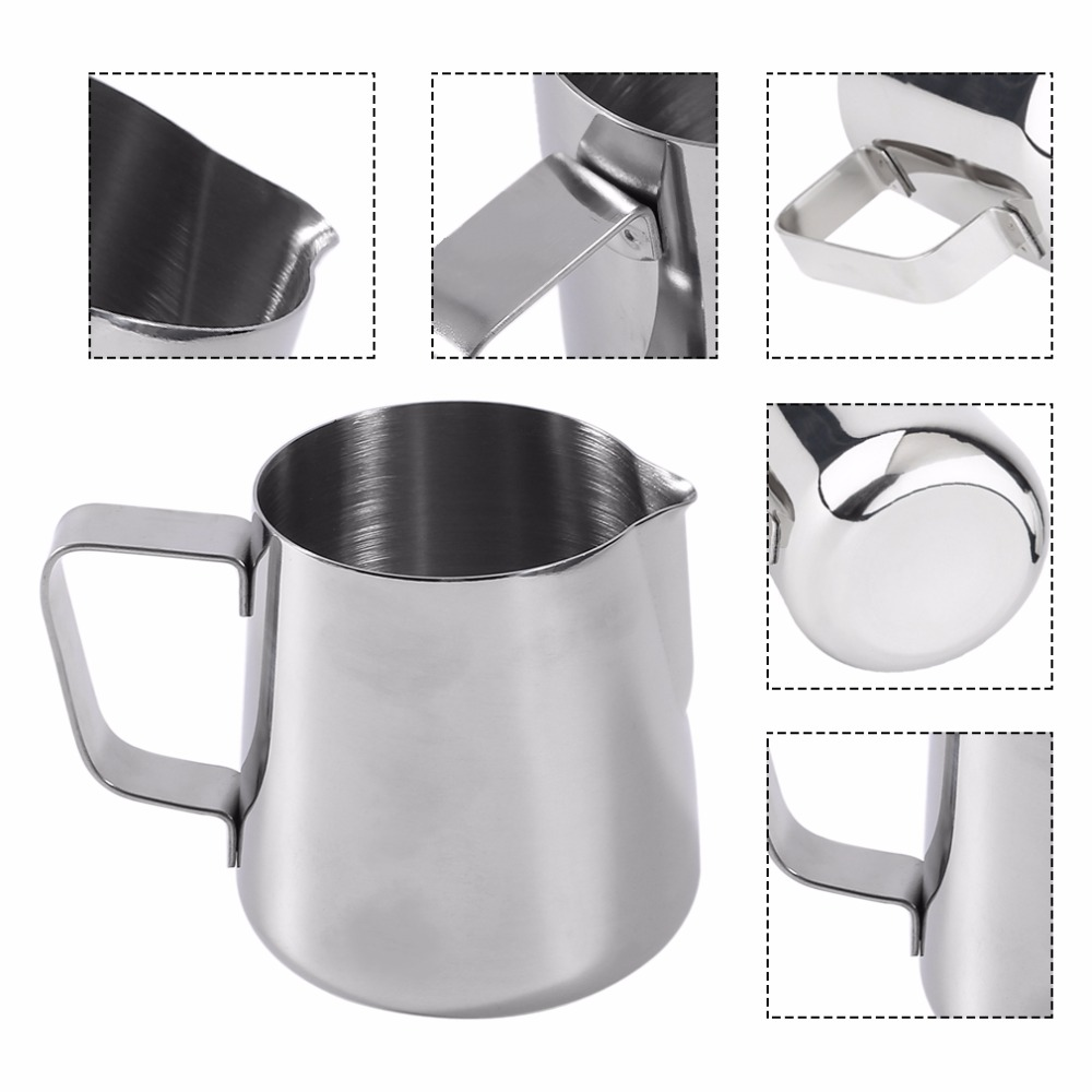 Sports & Entertainment 30ml Stainless Steel Camping Tableware Compact Size Cover Mug Camping Cups For Outdoor Travel Party 2018 Dropshipping Dependable Performance