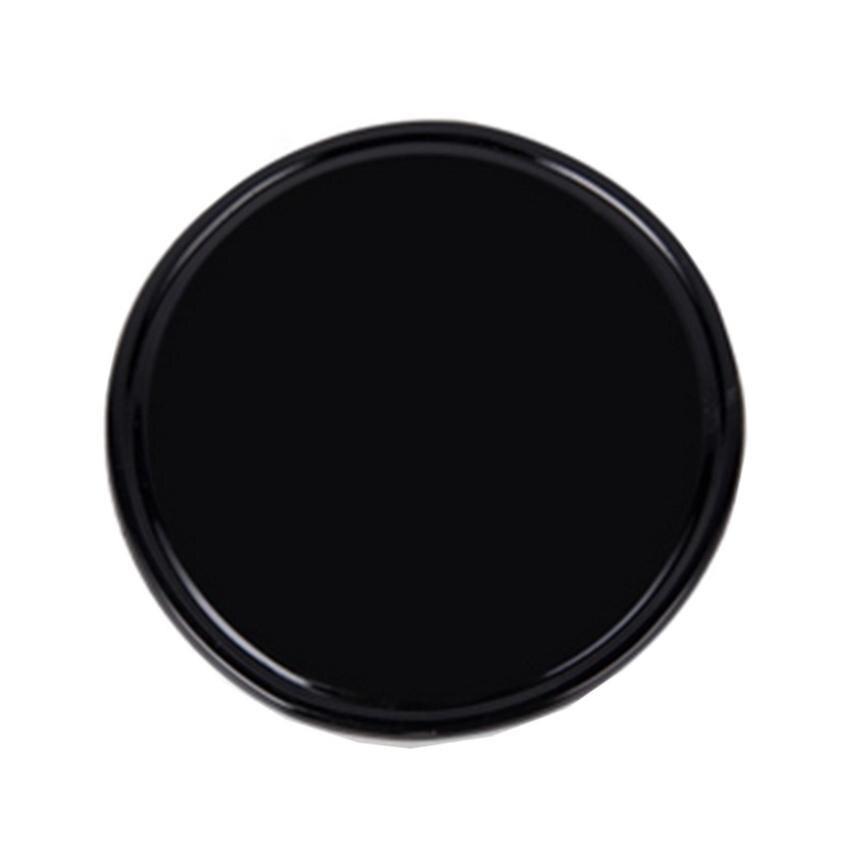 все цены на 1PC New Powerful Silica Gel Magic Sticky Pad Cellphone Anti Slip Non Slip Mat for Mobile Phone PDA Mp3 Mp4 Car Accessories онлайн