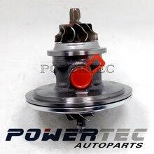 Turbocharger K03 core cartridge 53039880007 53039700007 53039880020 53039700020 turbo CHRA for Mercedes Vito 110D / V 230 TD