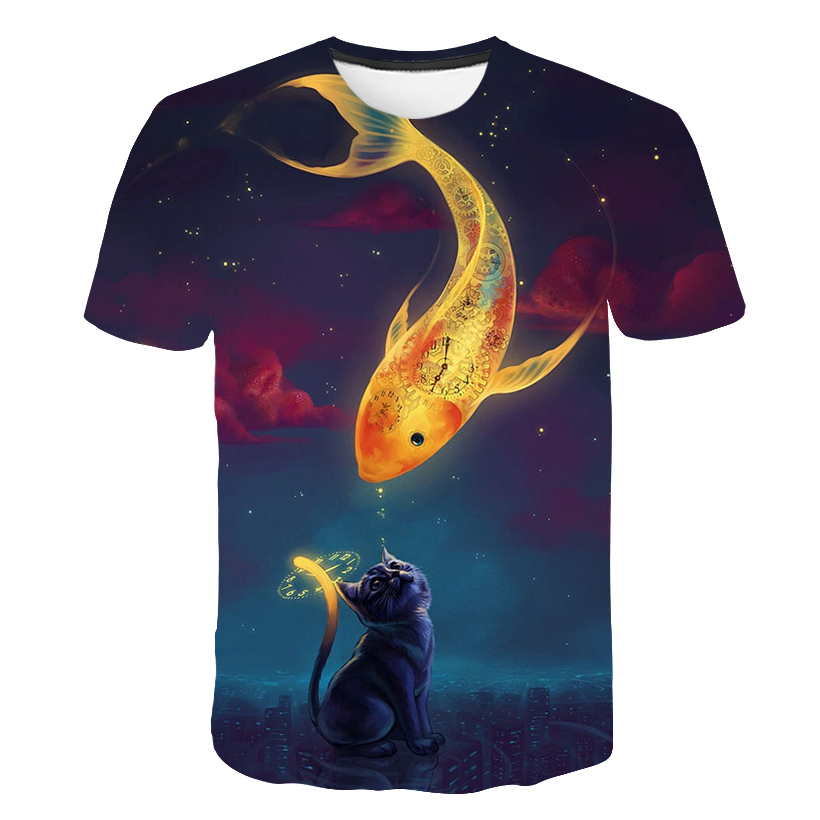 Jake The Dog 39 I Love Food 39 T shirt Adventure Time Tee Men 39 s Women 39 s size M 5XL Casual New T Shirts feyenoord shirt 2019 in T Shirts from Men 39 s Clothing
