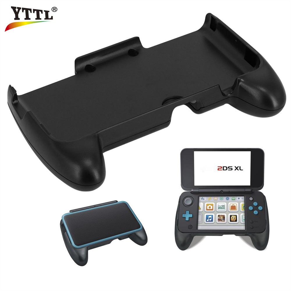 Treadmill Desk Reviews Consumer Reports: YTTL Stand For Nintend NEW 2DS LL 2DS XL Console Gamepad