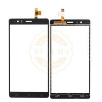 Original QualityFor BQ Aquaris E6 0 0750 Touch Screen Black Color 100 Guarantee Mobile Phone Touch