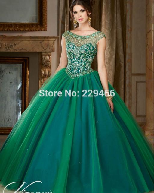 Vestido De 15 Años Debutante Vestidos Puffy Ball Vestido Vestidos Quinceanera Doce 16 Vestidos de Cinderela Baratos Vestidos Quinceanera 2016