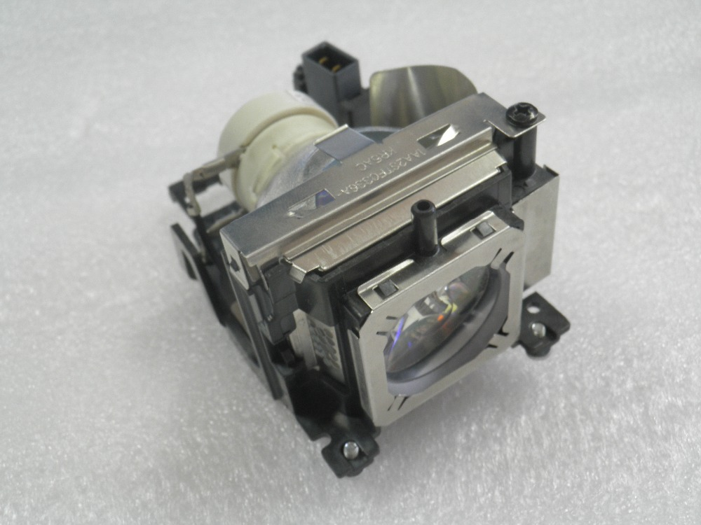 projector lamp with housing LMP132 for PLC-XW250K/XW200K/PLC-XR251/PLC-XR301/PLC-XW200/XW250/PLC-XW300/PLC-XE33/LC-XB20/LC-XB25 plc srt2 od04