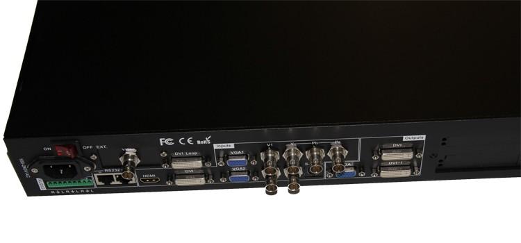 VDWALL LVP605 (5)