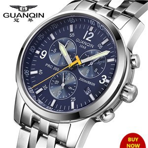 Original-GUANQIN-Men-Mechanical-Watches-Men-Luxury-Brand-Full-Steel-Waterproof-100m-Business-Automatic-Wristwatches-For