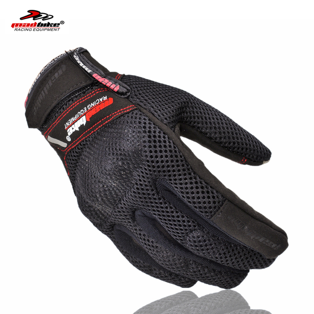 Motorcycle gloves summer guantes moto luva motoqueiro motocicleta alpine motocross gloves stars motorbike brethable motorcycles