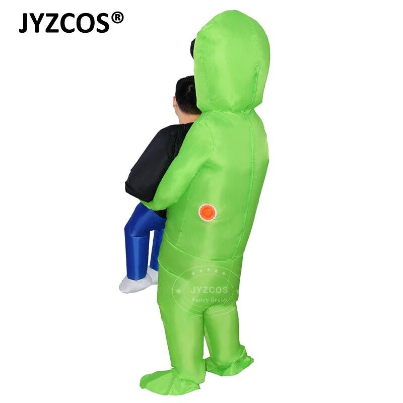 JYZCOS Alien Inflatable Costume 800 (5)