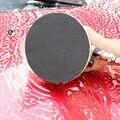 Автомобильная Волшебная глиняная подкладка для блока, Автоматическая Чистящая губка, восковые полировальные колодки, ластик для инструмен...