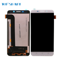 For Ulefone Metal LCD Display With Touch Screen Digitizer Panel Assembly 100 Original LCDs Repair Parts