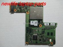 original Tablet S MOTHERBOARD MB-030 1-884-784-12 A1840629A 100% work promise quality fast ship