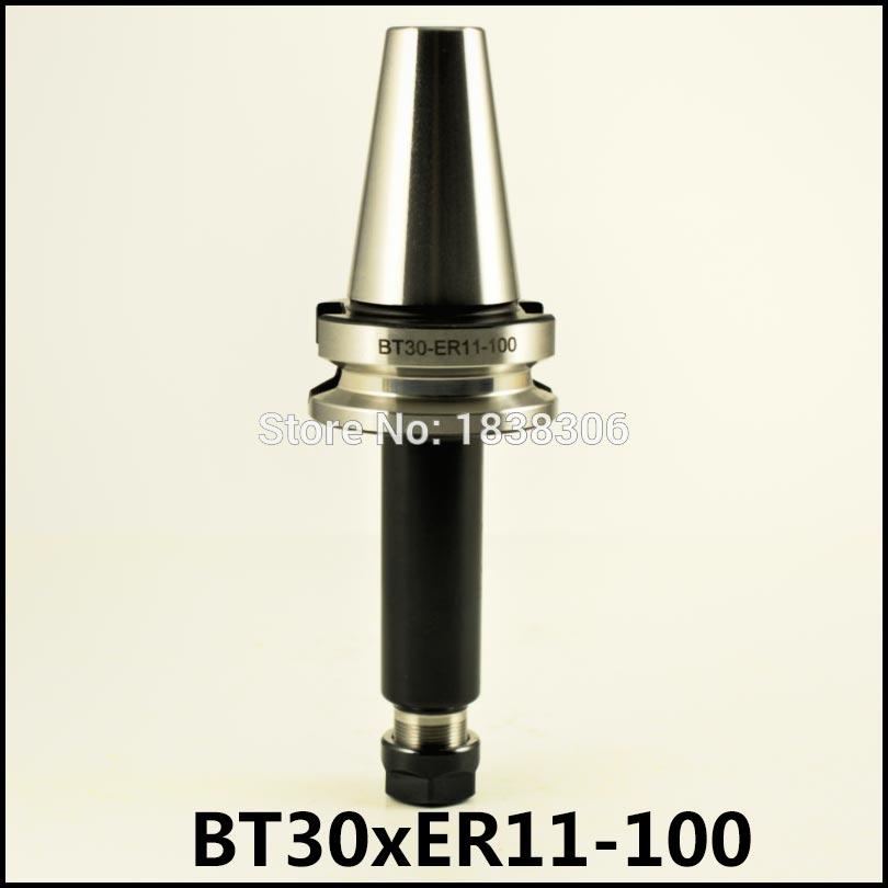 1 4 2 24Nm Adjustable Bike Torque Wrench Set Bicycle Repair Tool Kit Manual Ratchet Spanner