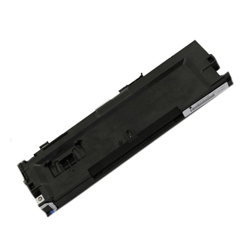 Einkshop Compatible nouveau CC350-60011 tête de numérisation pour HP M630 M680 M525 M575dn M570 M521DN tête de Scanner
