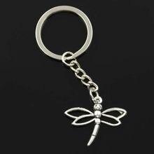 Popular Key Holder Dragonfly-Buy Cheap Key Holder Dragonfly