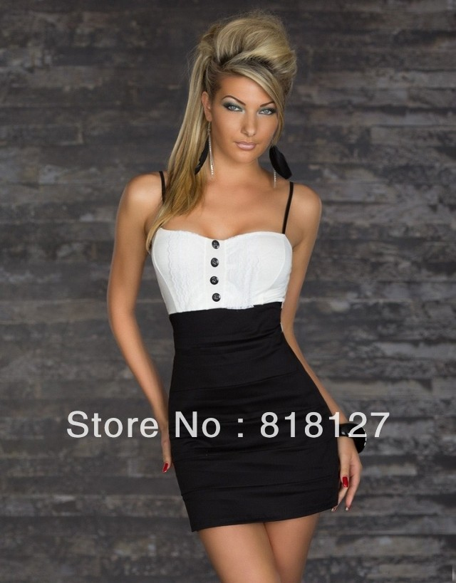 Collection Cute Tight Dresses Pictures - Reikian