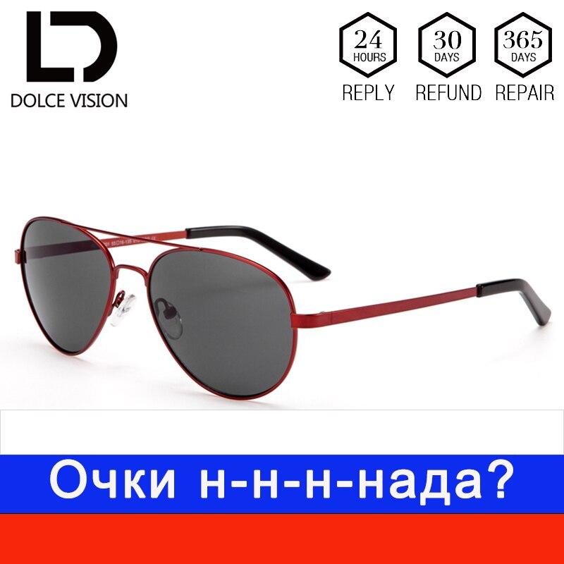 100% Kwaliteit Dolce Vision Vintage Avation Bijziendheid Bril Vrouwen Met Recept Lens Hoge Kwaliteit Glazen Metalen Frame Optische Oculos Vrouwelijke Keuze Materialen