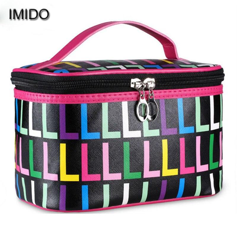 Дорожные сумки н-бе чемоданы для девочек до 1500р