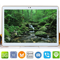 Free Shipping T805C Google 10.1 inch Original 3G Phone Call Android 4.42 Quad Core IPS pc Tablet WiFi 8 9 10 android tablet pc