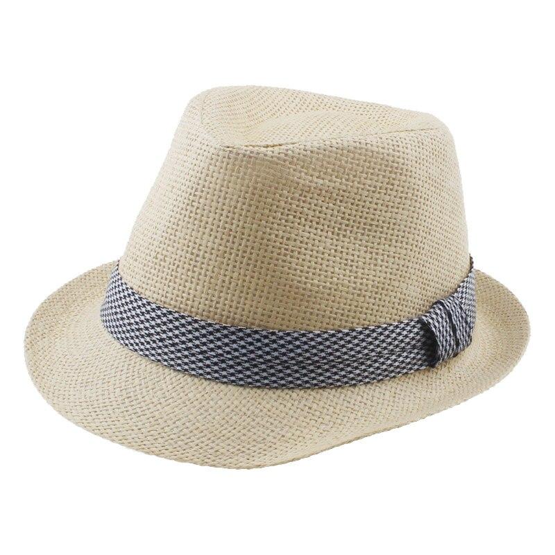 Compra sombreros de papel de la vendimia online al por