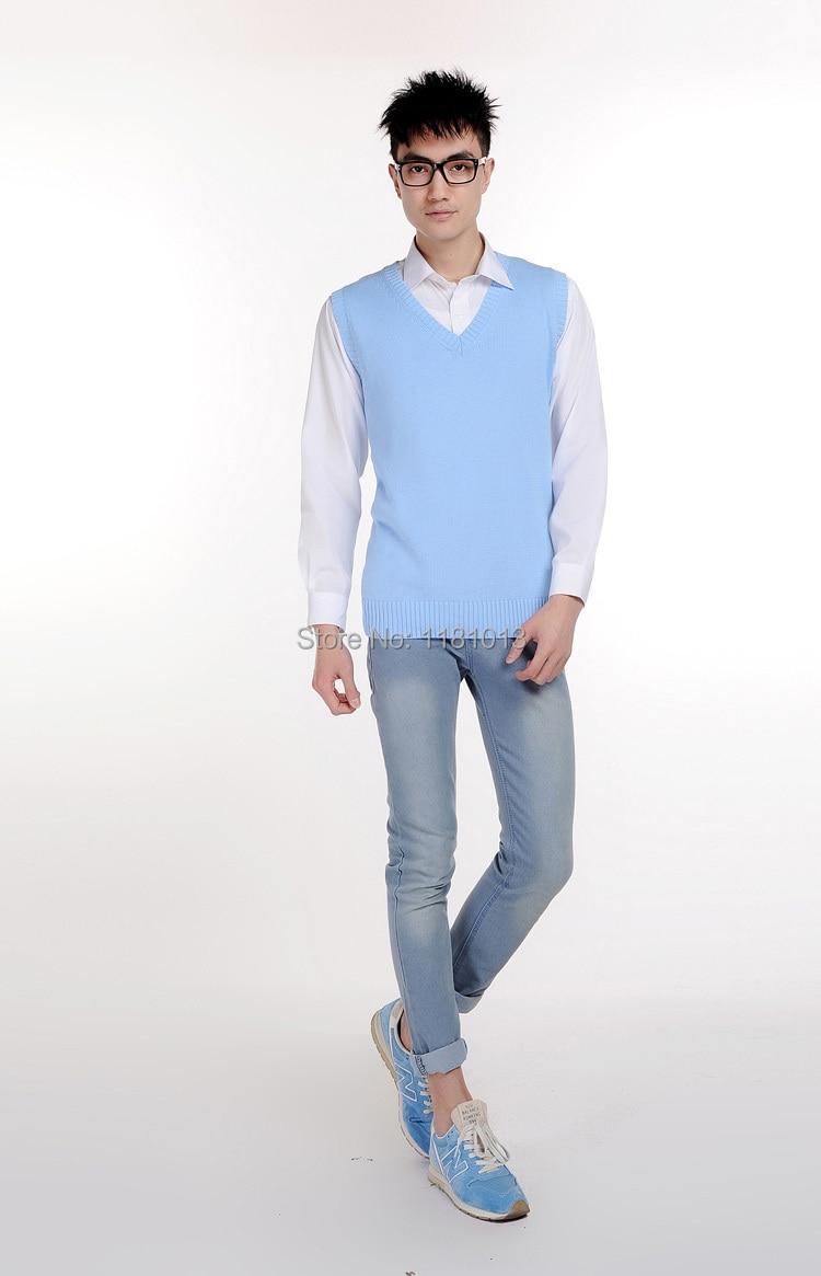 bluemodel (5)