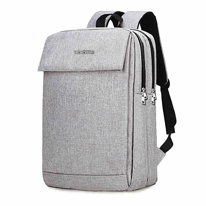 Popular Laptop Backpack Macbook Pro-Buy Cheap Laptop Backpack ...