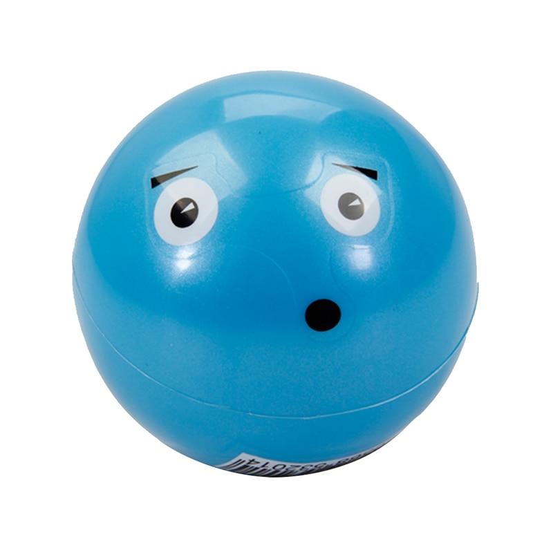 30pcs/lot 10cm PVC Ocean Ball Children Beach/Pool/Bath Balls Baby Party Supply Mini Multi Inflatable Ball Free Ship