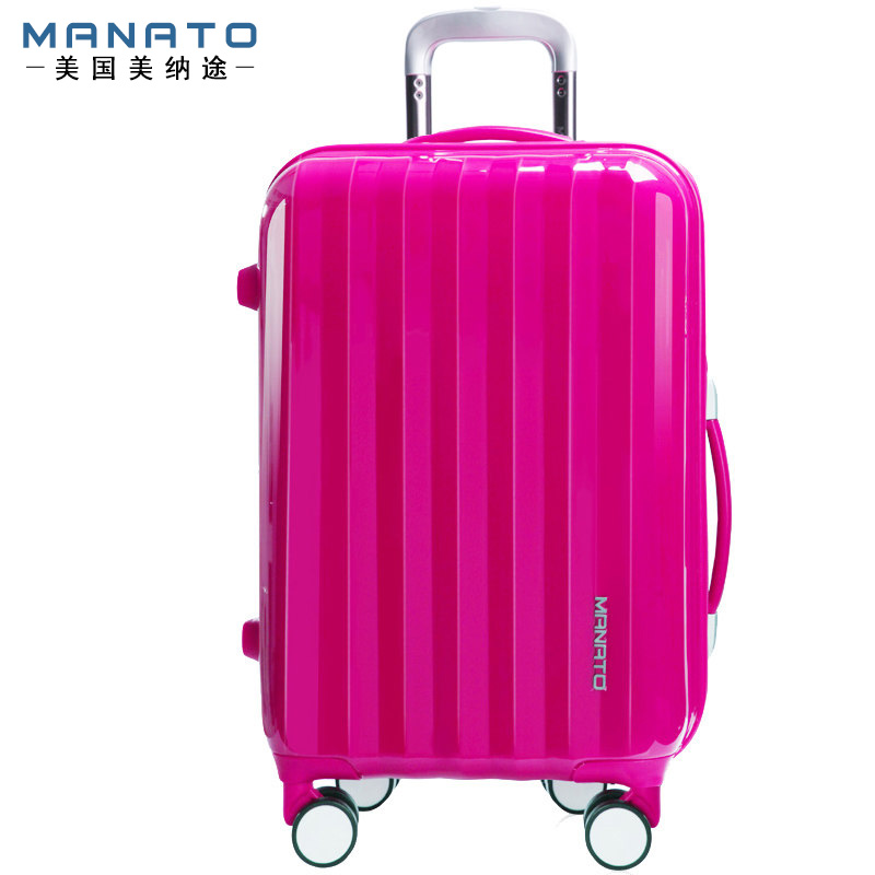 Online Get Cheap Aluminum Luggage -Aliexpress.com | Alibaba Group