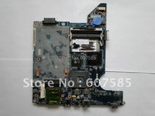 For HP CQ40 series 532327-001 Laptop Motherboard Mainboard Intel Non-integrated 35 days warranty