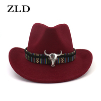 bdb26889a Cowboy Hat For Men Low Price