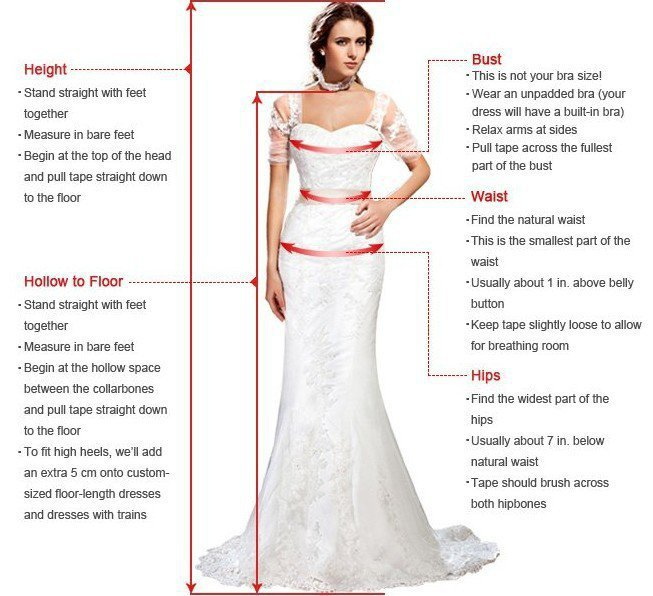 Big Size Women Formal Gown Strapless Lace Top Plus Size Short Prom ...