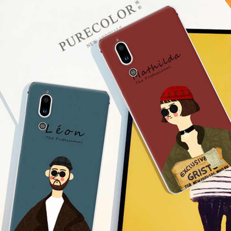 Vài phim hoạt hình điện thoại trường hợp Đối Với Sharp Aquos Phone S2 Trường Hợp bìa Mềm Silicone Trường Hợp Đối Với Sharp FS8010 trở lại bìa Cho Sharp S 2 shell trường hợp