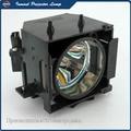 Inmoul Оригинальная Лампа для проектора ELPLP37 для EMP-6000/EMP-6100/EMP-6010/PowerLite 6100i/PowerLite 6110i
