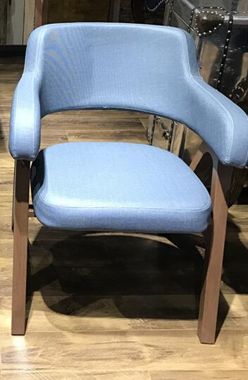 Купить с кэшбэком Hair salon chair hair chair put down hair chair lift manufacturer direct selling